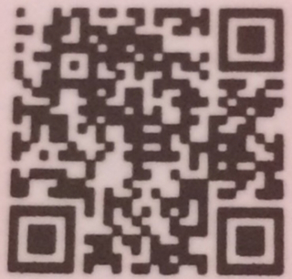28C4AD85-9408-462D-AD57-10CA66A5B3F0.jpg