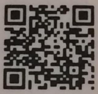 2DE98B93-059A-4B6A-B055-139376CC02CB.jpg