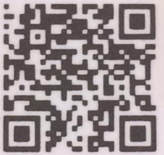 2E410170-1FBE-46CD-B5A5-30B792052F69.jpg