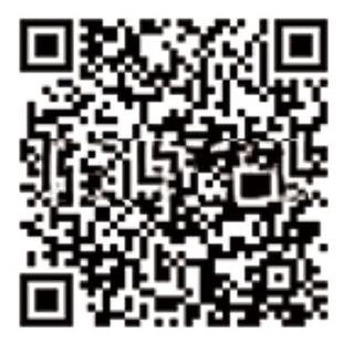 2E8223DD-8629-4E1F-92D2-0ECF7D58577A.jpg