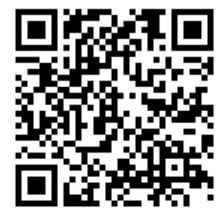 30BEB374-5801-4C5B-8445-D47C5D68E0F2.jpg