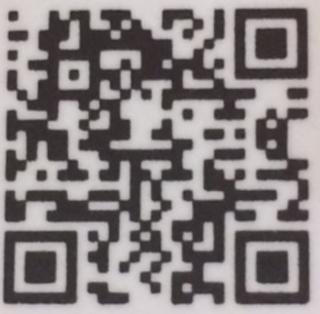 31CF6A60-9724-4712-9BBC-96ED3BEF94B6.jpg