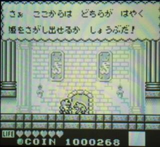 3692A314-041D-45DF-8FA1-FE759E46A36C.jpg