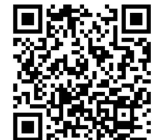 370CE500-C357-4B96-BD03-19A274A86311.jpg