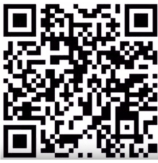 3733C666-0FED-405A-9A67-CCCEF053132E.jpg