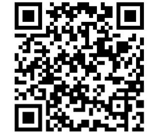 3B5323A8-21E1-41BD-93C8-BCF2037F47A4.jpg