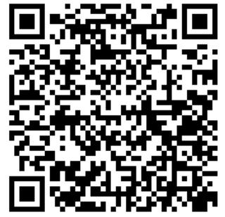 3C417649-3EEC-4FFC-A76C-97258AC7A6B5.jpg