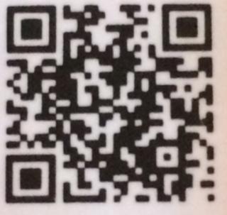 3FCAEA17-72C5-4863-8FE4-5E50AFE4B863.jpg