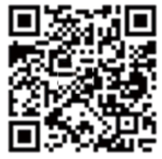 天ぷら コイン qr コード