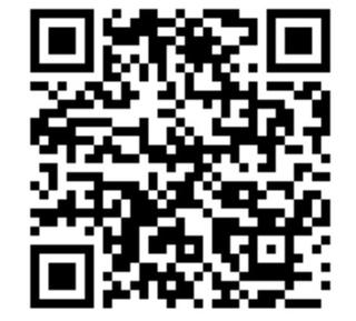 42D79884-267B-4D2F-8750-CBE628E7BFC6.jpg