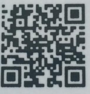 44008839-C5DF-453E-B892-56B8C4C0B349.jpg