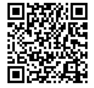 45563626-5BE9-4CCA-8CA1-86A3DA49F5AD.jpg
