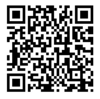 4C66F83F-FF7A-4CBC-A028-0F7828A78BC9.jpg