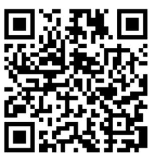 4E24CC11-3D4C-4FB3-BB5D-793246462EDC.jpg