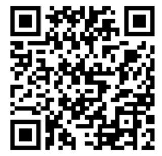 544916F0-4D84-4C69-AA32-6BAF49C127E4.jpg
