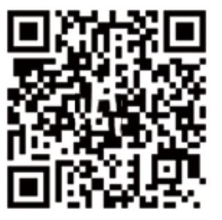54742185-5911-4AF1-A801-AC19E0240033.jpg