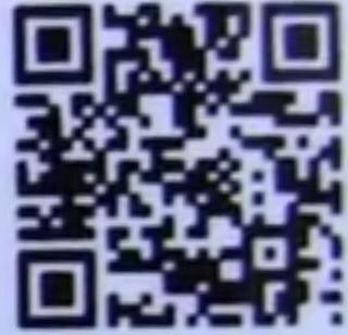 5C02B969-129E-4D58-9AAA-74175ACA0D45.jpg