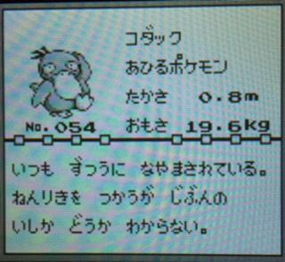 5CD9D755-86EE-4642-AC02-EB632E0DA359.jpg