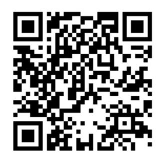 5E526AC6-B6ED-4F45-B479-1B97BB23F5D2.jpg