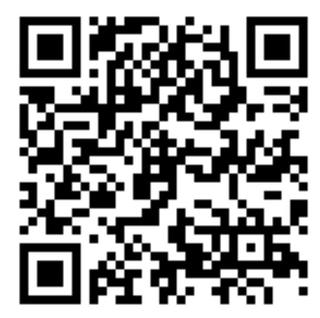 615E8BBA-250D-4C90-9333-D97FD7406D01.jpg