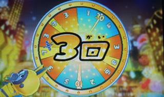 616BFCF1-284A-4E02-90E3-C0F1EDD1427A.jpg