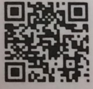 61B03F12-F0A4-4602-B781-5D35F4798EE9.jpg