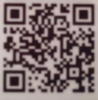 62E8780E-D586-4549-A56C-57BD0331D85F.jpg