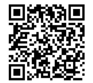 69851C3C-4174-41C7-AC39-BDE5CA61C357.jpg