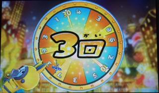 6D89158E-6EFA-4C4A-BFC2-DBD3DD7DF1E4.jpg