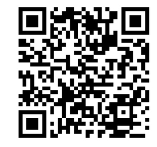7031367A-2EA7-4B84-BACA-D96C4F98630C.jpg
