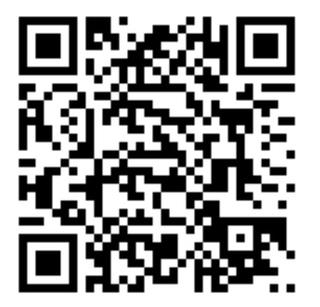 725789E6-ABC0-44E5-82B1-18BF8BAEF165.jpg