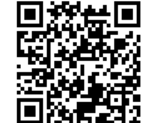 72838400-8CC9-4CC9-B1C4-91A5C6F1C9BC.jpg