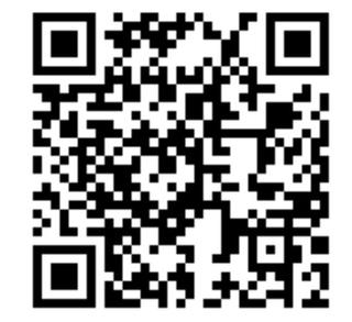 75348251-980D-4AB4-84D6-EA6CA6266C92.jpg