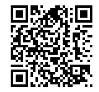 7659AADD-19DF-4648-8E21-724A45BD85D8.jpg