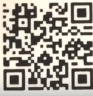 76E102CE-DA40-4AA2-8846-B682EB273495.jpg