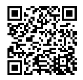 76F5B570-5123-40C3-BE55-3ACB320ABFFE.jpg