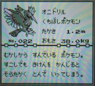7B00E21B-D807-4EBB-BB44-7CE0AB72FC07.jpg