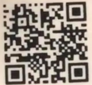 7B39842C-CA0A-4748-ACAD-370B976A5457.jpg