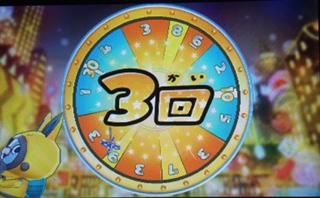 7FB33EDC-E519-4499-B1B9-79F6AD5AA367.jpg