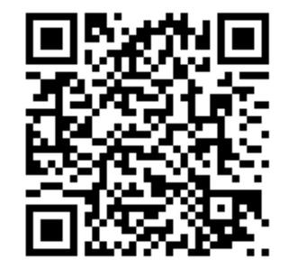 7FDBD656-069B-4504-97FD-7D4704BECB9B.jpg