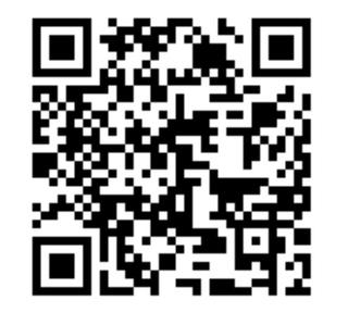 82997DEC-E846-4A0C-B0D5-3141FB28E45F.jpg