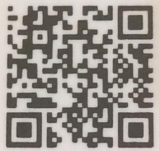 83CFFC21-2F59-44AA-9417-462D53006192.jpg