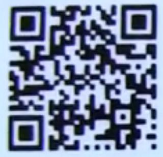 84148B75-2E4F-483C-89AE-207A90E8FCC8.jpg