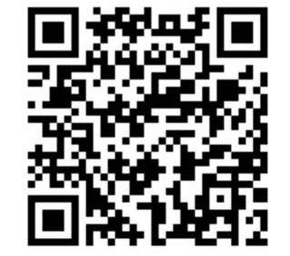 844EA4D9-BE53-4B1D-BC8C-99282265114F.jpg