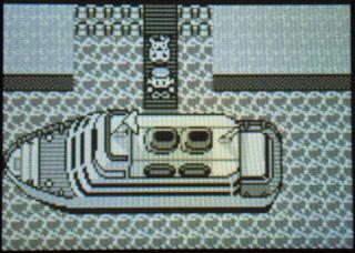 84EACD2B-48E8-494E-9F5A-598BC05D6AE7.jpg