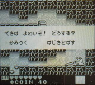 86404F5F-6C3C-4E07-ACB8-B6F78DEDABFF.jpg