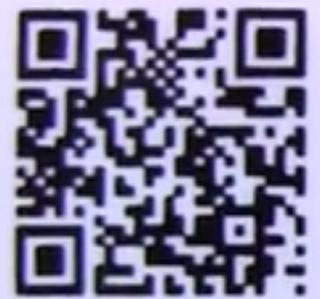 887CCFD7-4D59-48CD-8311-24A30D574AE1.jpg