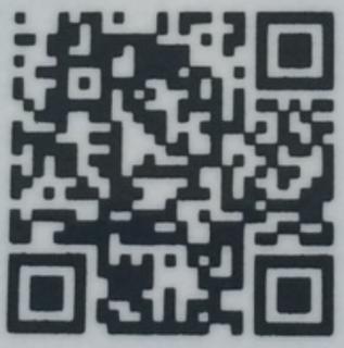 8CD954AF-8BBE-4323-B1A6-B0168626C9EC.jpg