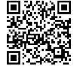 8F96AEC3-AA6B-44EB-AF69-886945C7F644.jpg