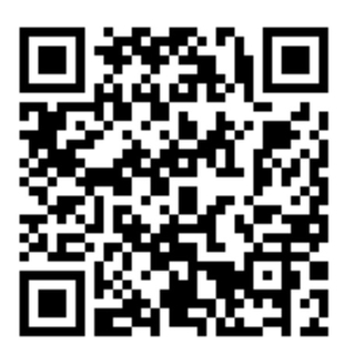 91359035-37D7-42D6-97E4-A0734A393319.jpg